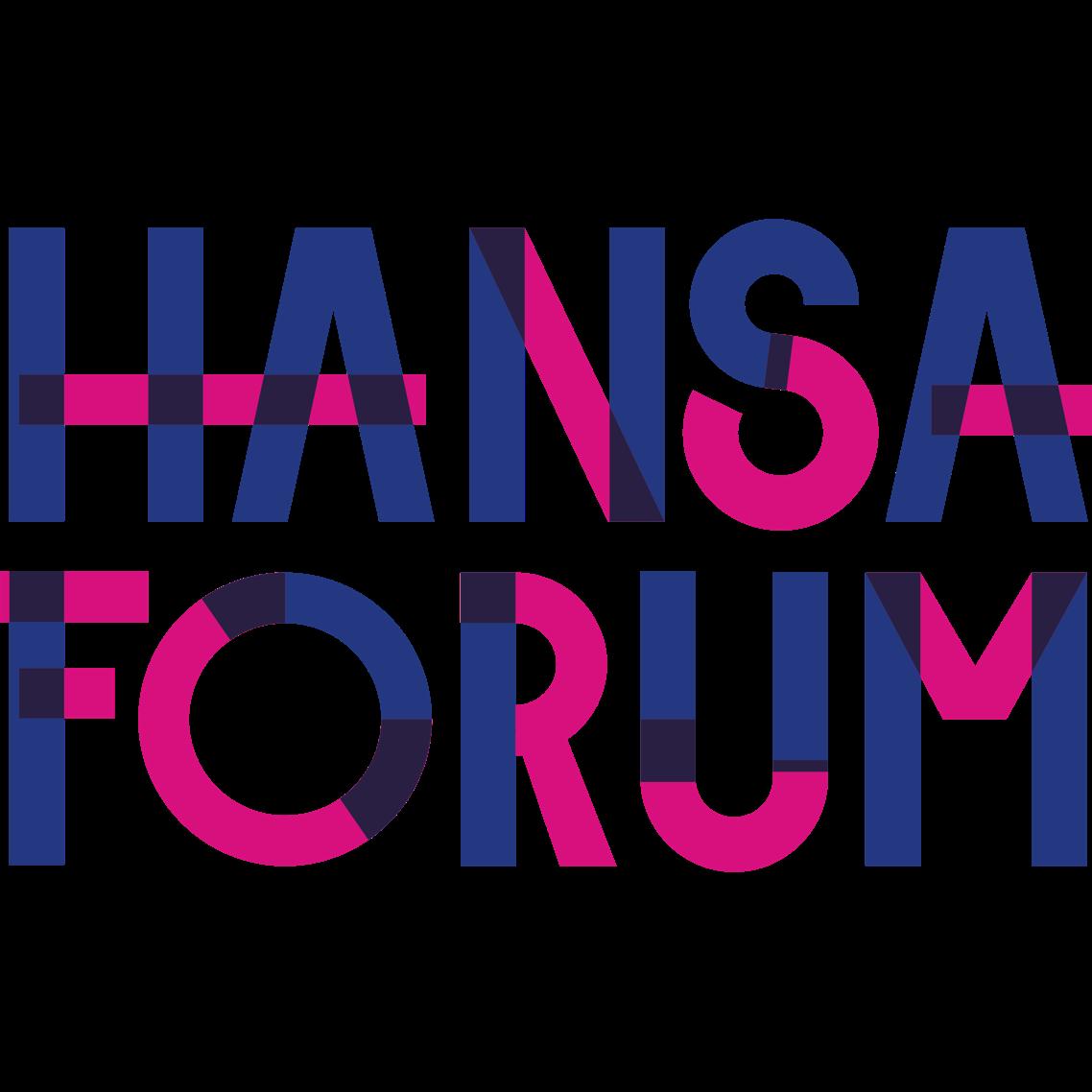 Hansaforum Logo