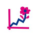 Quartier-Gemeinwohl-Index